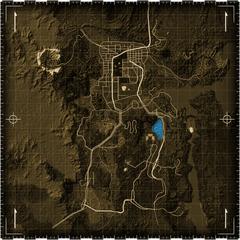 El Dorado dry lake map.png