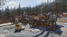 F76 Converted Munitions Factory 3