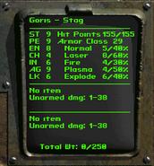 FB4 Goris stats 3