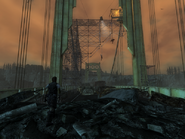 FO3TP Wernher — Bridge