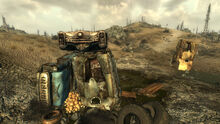FO3 Irradiated Outhouse 05