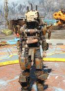 FO4-nate-heavy-raider