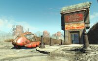 FO4NW Exterior 97