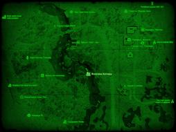 FO4 Излучина Катлера (карта мира).png