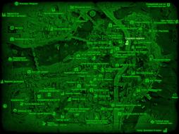 FO4 Садовая терраса (карта мира).png