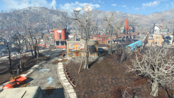 FO4 Fort Hagen township.png