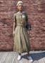 FO76 Asylum Worker Uniform Brown.png