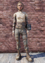 FO76 Raider Leathers.png