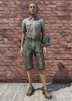 FO76 Ranger Outfit.png