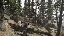FO76 Trapper's camp (10)