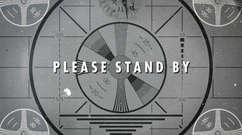 Fallout 4 tráiler oficial