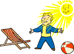 Fo4 Solar Powered.png