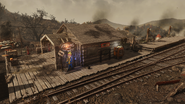 Fo76 Welch station (12)