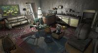 HarbormasterHotel-Room-Fallout4