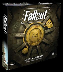 New California box.png