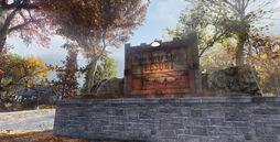 New River Gorge Resort (sign).jpg