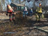 Protektron (Fallout 4)