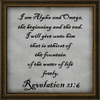 Revelation216