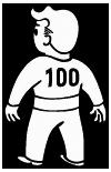 Abri 100
