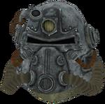 Утепленный силовой шлем T-51b.png