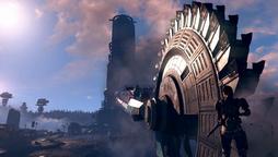 AshHeap-E3-Fallout76.png