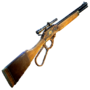 Atx skin weaponskin levergun goldandblue l.webp