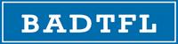 BADTFL Sign