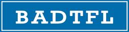 BADTFL Sign.png