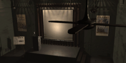 FO2Vault13Intro2.png