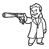 FO3 Contract Killer.png
