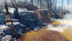 FO4FH Atom's Spring.png