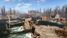 FO4FH Rock Point2