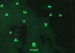 FO4FH map Acadia2.png