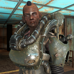 FO4 Ivey.png