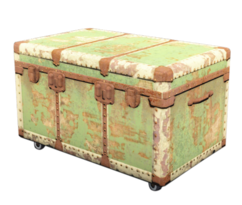 FO4 Steamer trunk.png