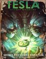 FO4 Tesla06