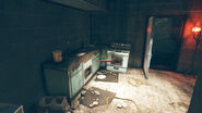 FO76 Abandoned bunker 15