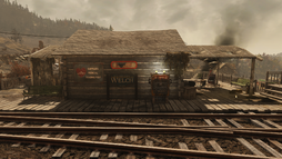 FO76 Welch station.png