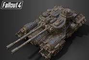 Fo4 tank render (3)