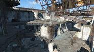 SlocumJoeHQ-Ruins-Fallout4