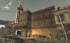 Atomic Wrangler Casino.jpg
