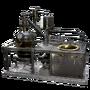 Atx camp machinery workbench brewing nukashine l.webp