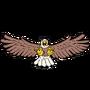 Atx playerstyle tattoo eagle l.webp