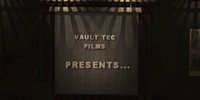 F2 VTFilms