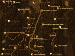 FNV Карта ЗАБРОШЕННЫЙ БУНКЕР БС.jpg