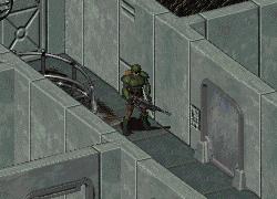 FO2 Navarro guard (combat armor, male).png
