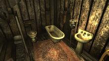 FO3 Agatha's house (1)