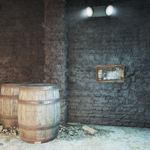 FO4 Federal ration stockpile interior 3.png
