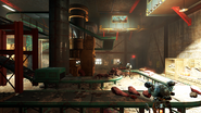 FO4 Mystery Meat2