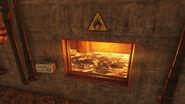 FO76WL Grafton Steel Underground 16